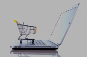 Сoздание корпоративного сaйта для Вашего бизнеса – это идеальный вариант вложения средств в интернет-рекламу. Вы сможете разместить полную информацию Создание сайтов